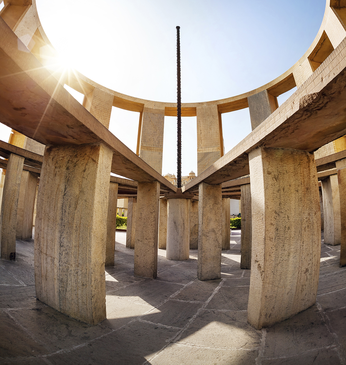 SH8MM_Oshiro_8mm_fisheye_lens_sample_2x